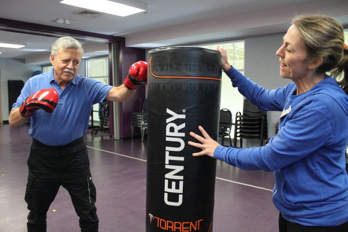 Greg Eggert Boxing (3).JPG