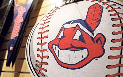 c3e07fd50b6 Commentary  Chief Wahoo is baseball for me