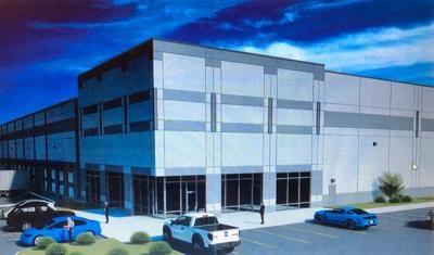 112719_BNN_New_Warehouse