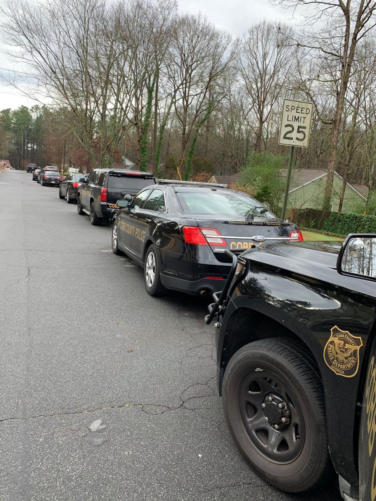 SWAT police supplied.jpg