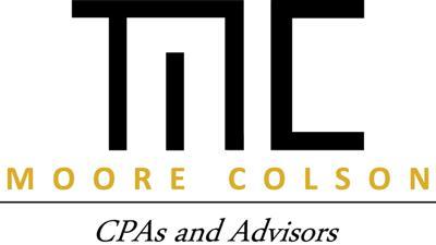 Moore_Colson_Logo.jpg
