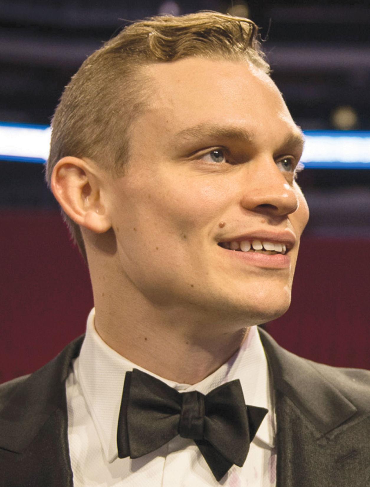 Thomas, Matt rgb