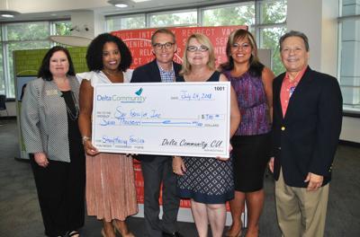 Delta Community Philanthropic Grant Ser Familia - Dateline Cobb.jpg