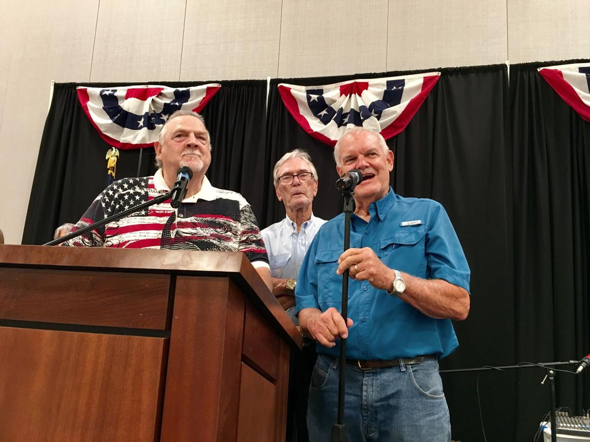 Sheriff, Hutson and Tippins.jpg