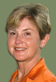 Scott Joy Ellen Hardy Obituaries Mdjonlinecom
