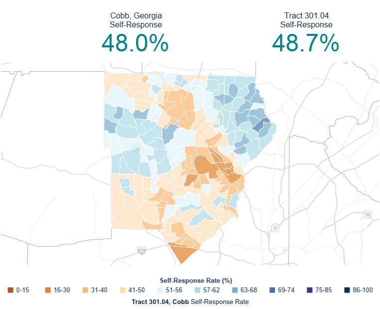 Cobb Census Map 2.png