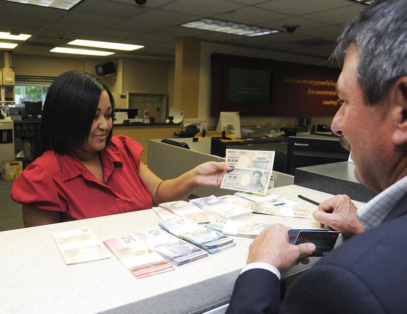 Easy Money Local Wells Fargo Banks Now