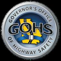 Governer's Office of Highway Safety Logo
