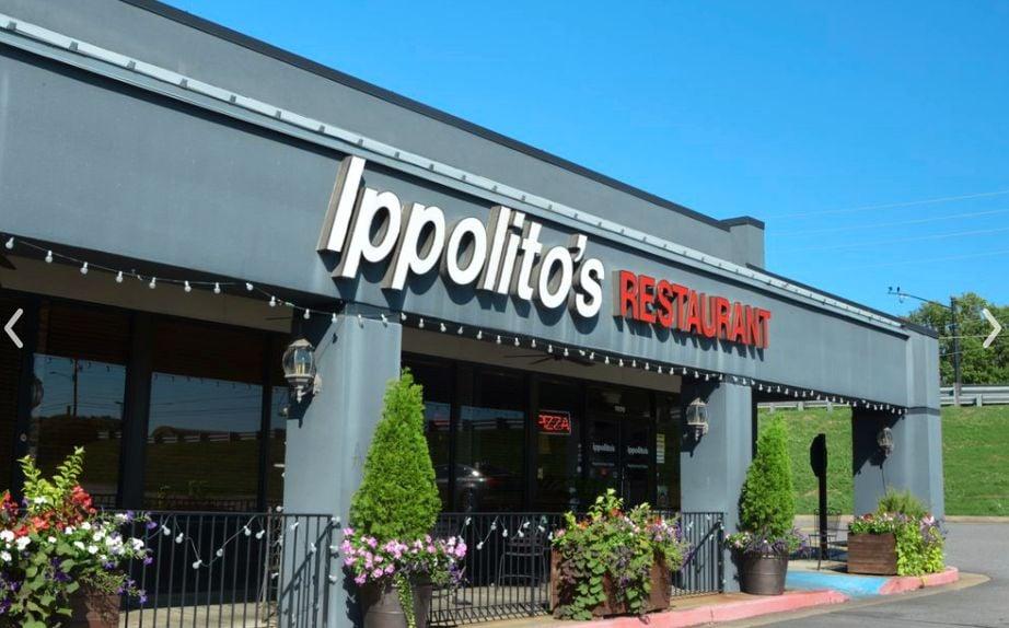 Ippolito's 2.jpg