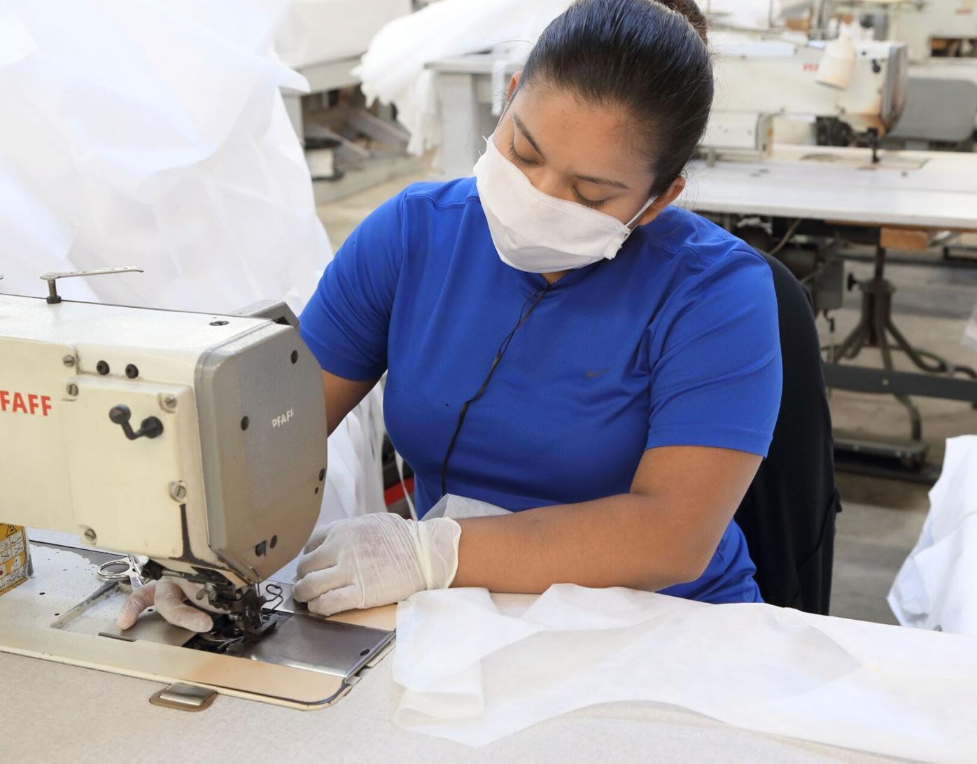 061020_MNS_Aarrons_PPE_001 Angelica Ventura