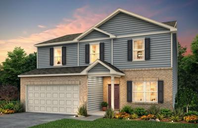 New community in Palmetto has homes available | Community ... on drees house plans, beazer house plans, morrison homes house plans, k hovnanian house plans, saussy burbank house plans, wci house plans, shea house plans, pulte homes house plans, henderson house plans, david cutler group house plans, fulton homes house plans, deco house plans, toll brothers house plans, cimarron house plans, clayton house plans, meritage homes house plans, signature homes house plans, ryland house plans, kb homes house plans, taylor morrison house plans,