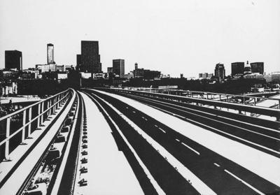 110119_MNS_MARTA_40 rail line