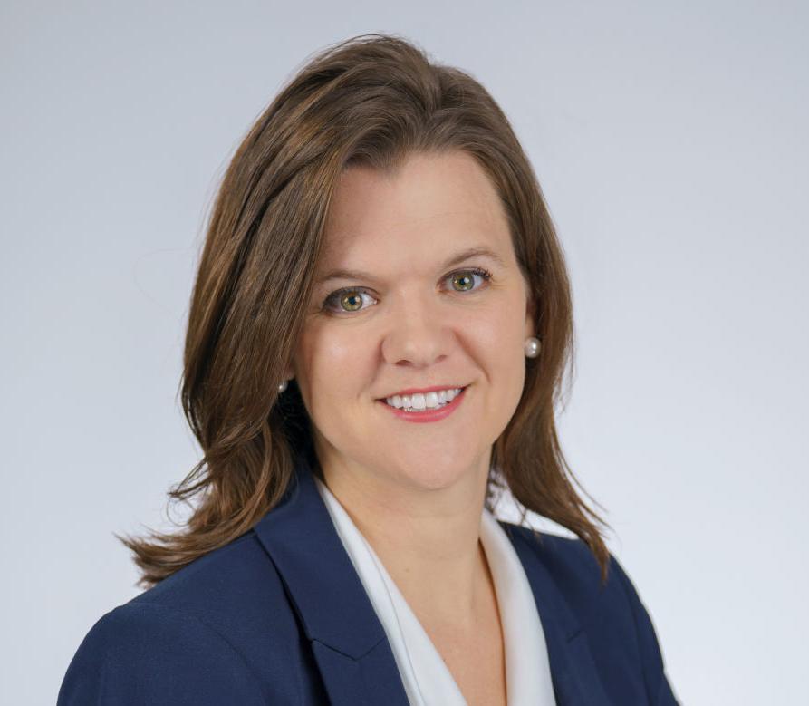 Sharon Mason Mug