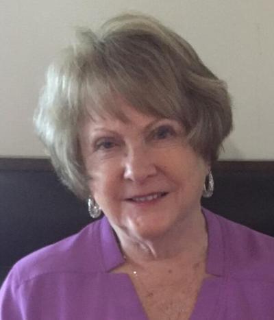 Constance  Hood