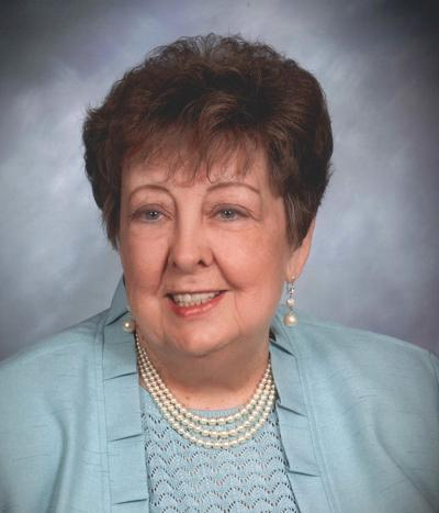Joyce  Bryan