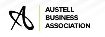 Austell_Business_Association_Logo.jpg