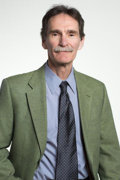 Dr. Gary E. Voccio, Georgia Department of Public Health, Northwest District