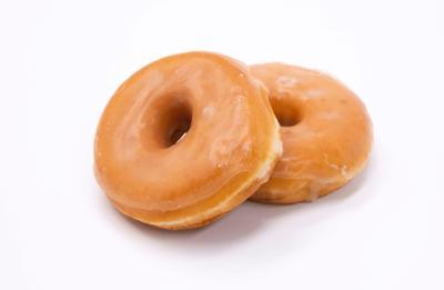 060419_MDJ_Dateline_Donut_Day.jpg