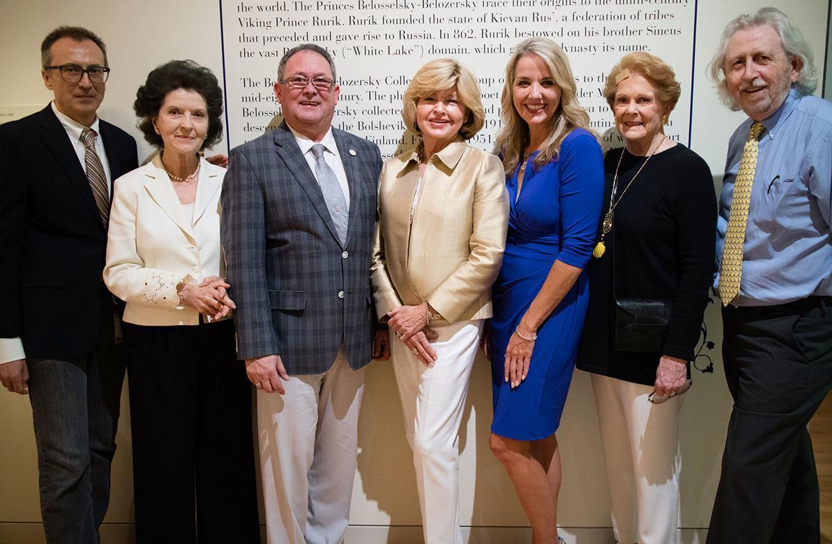 Atlantans visit Athens art exhibit | NeighborNewsOnline com