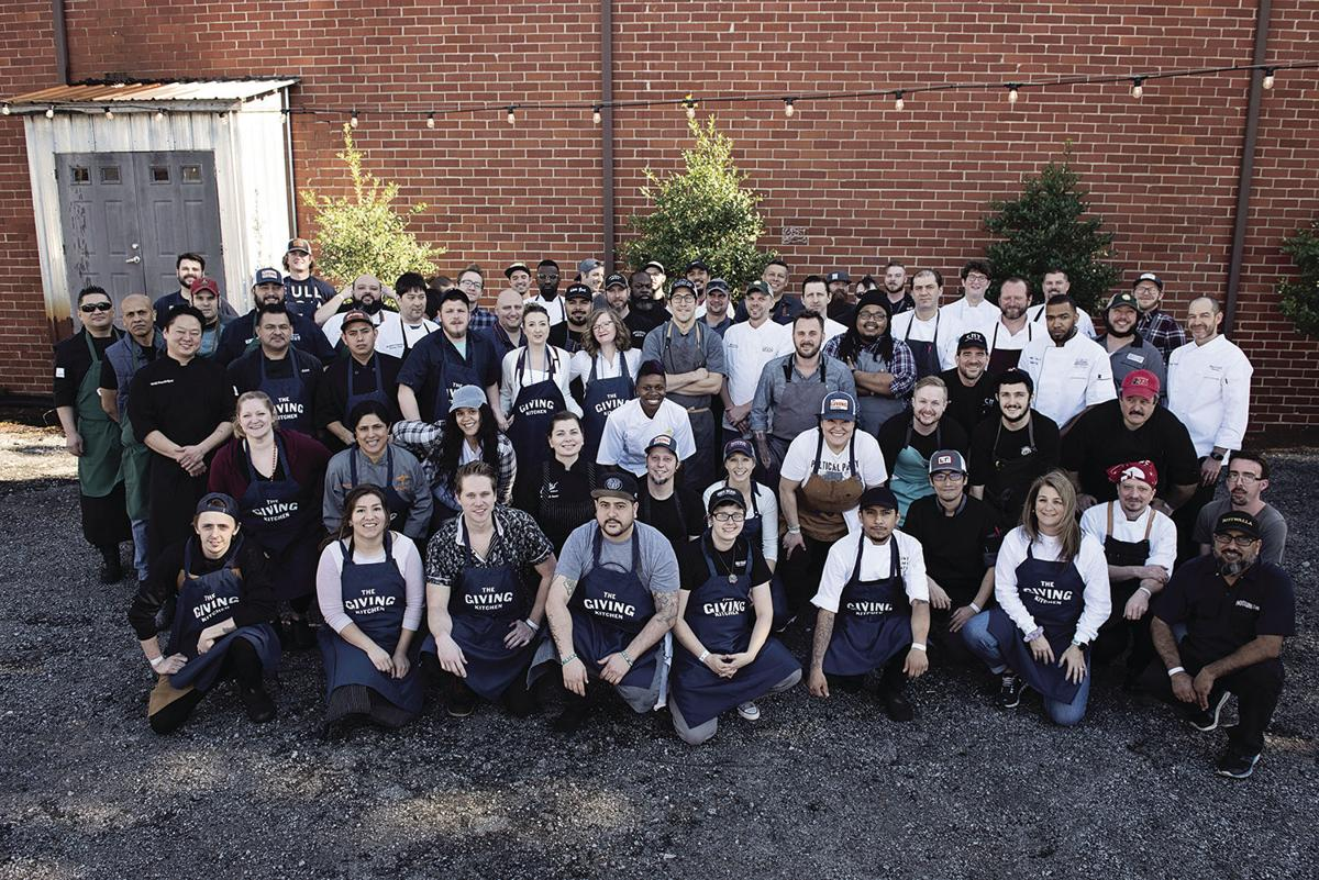 Chefs at Team Hidi 8_credit Erika Botfeld2_cmyk.jpg