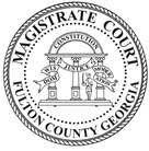 Fulton County to hold inaugural mental health court