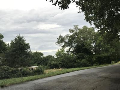 Walker County Body location