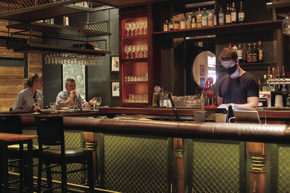 Eleanor's bar_cmyk.jpg