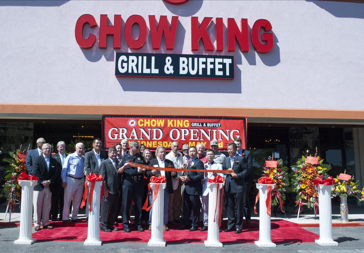 Chow King ribbon.jpg