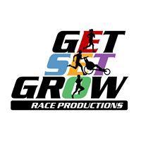 Get Set Grow logo