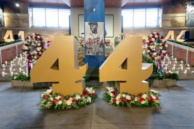 210126_BR_hank_aaron_memorial_0008.jpg