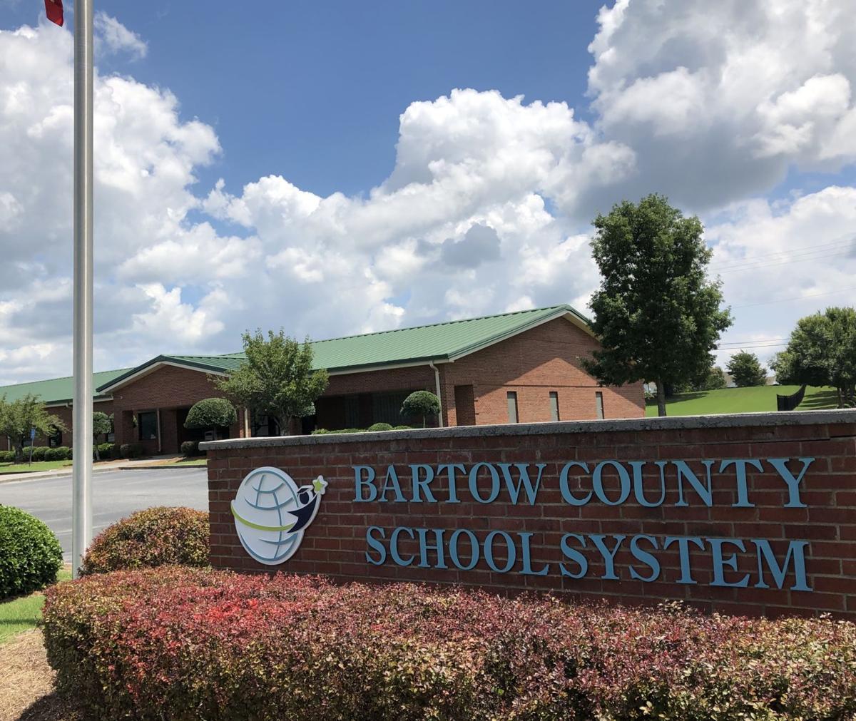 100919_BNN_Bartow_Cartersville_SAT2