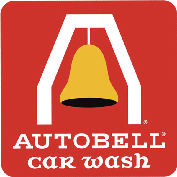 Autobell Car Wash Names Atlanta District Manager