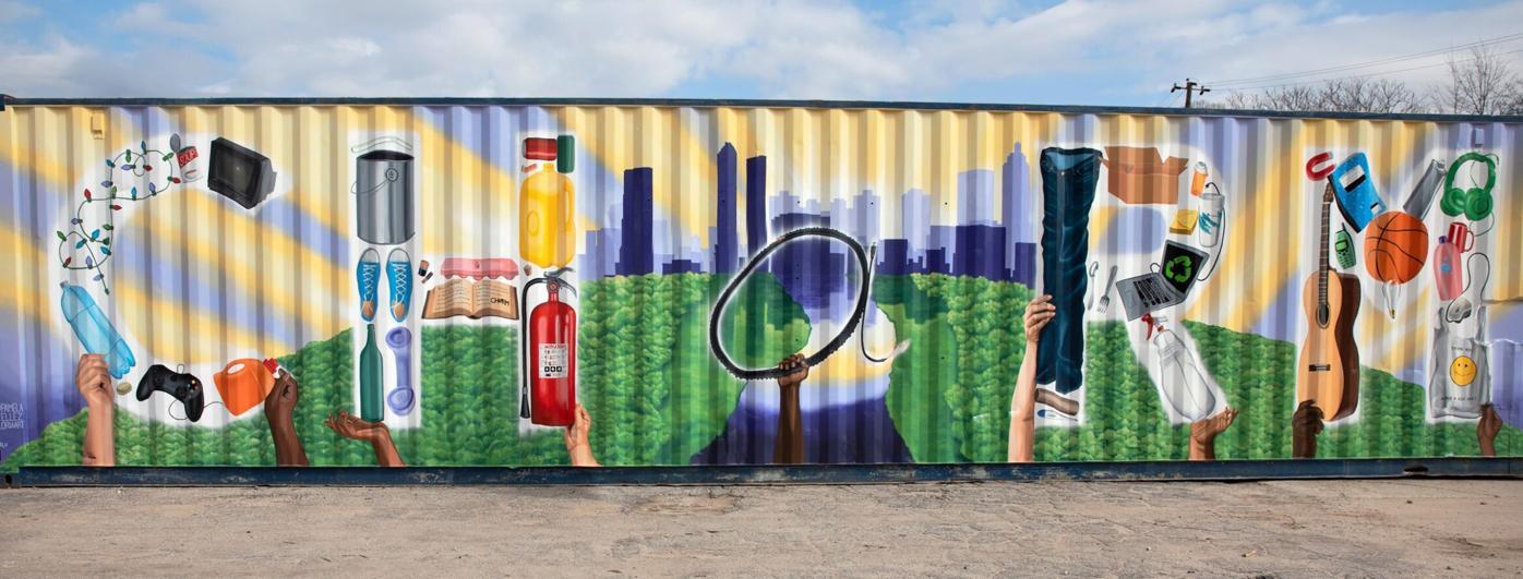 030321_MNS_CHaRM_mural_001 mural