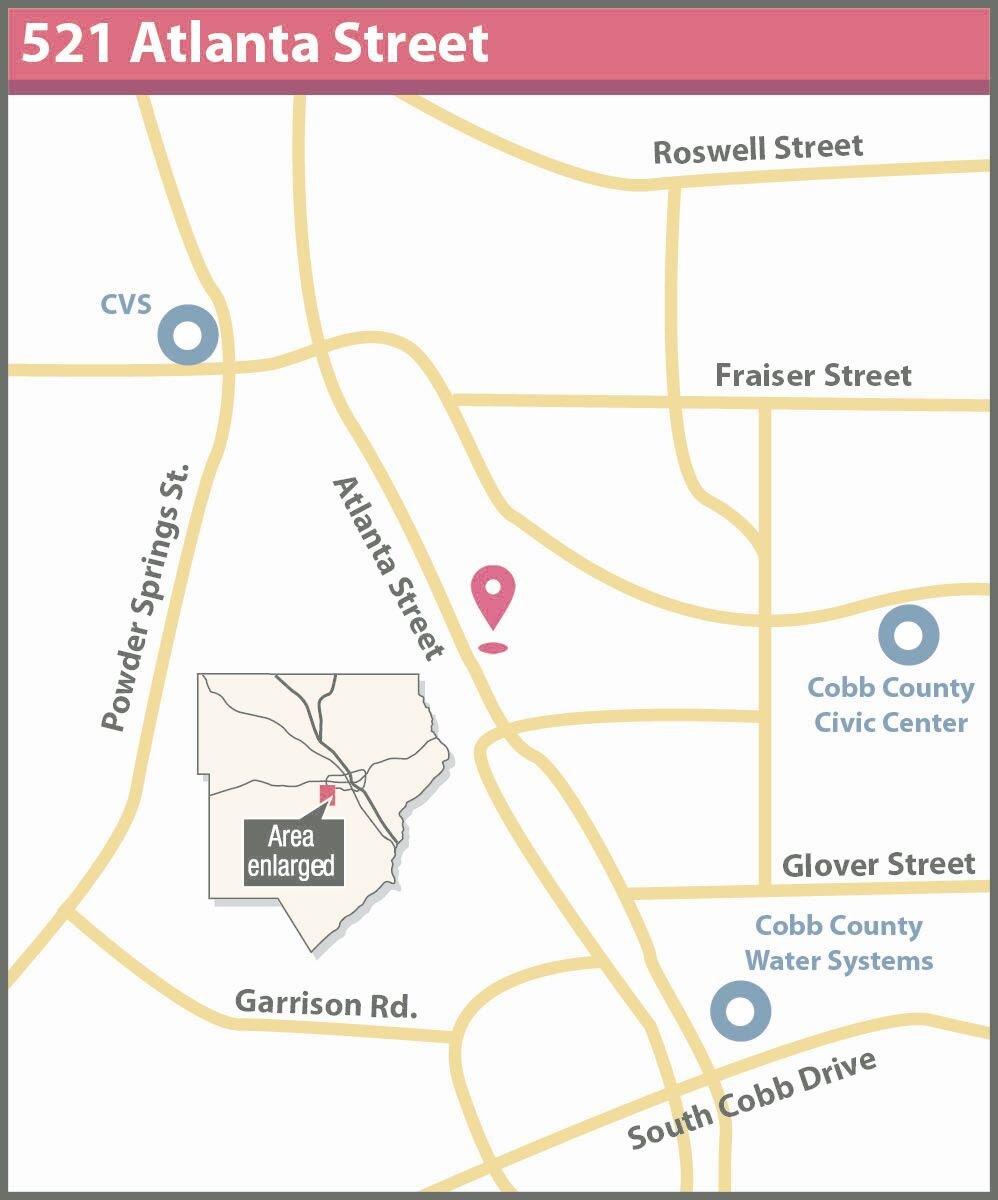 06-04 521 Atlanta Street.jpg