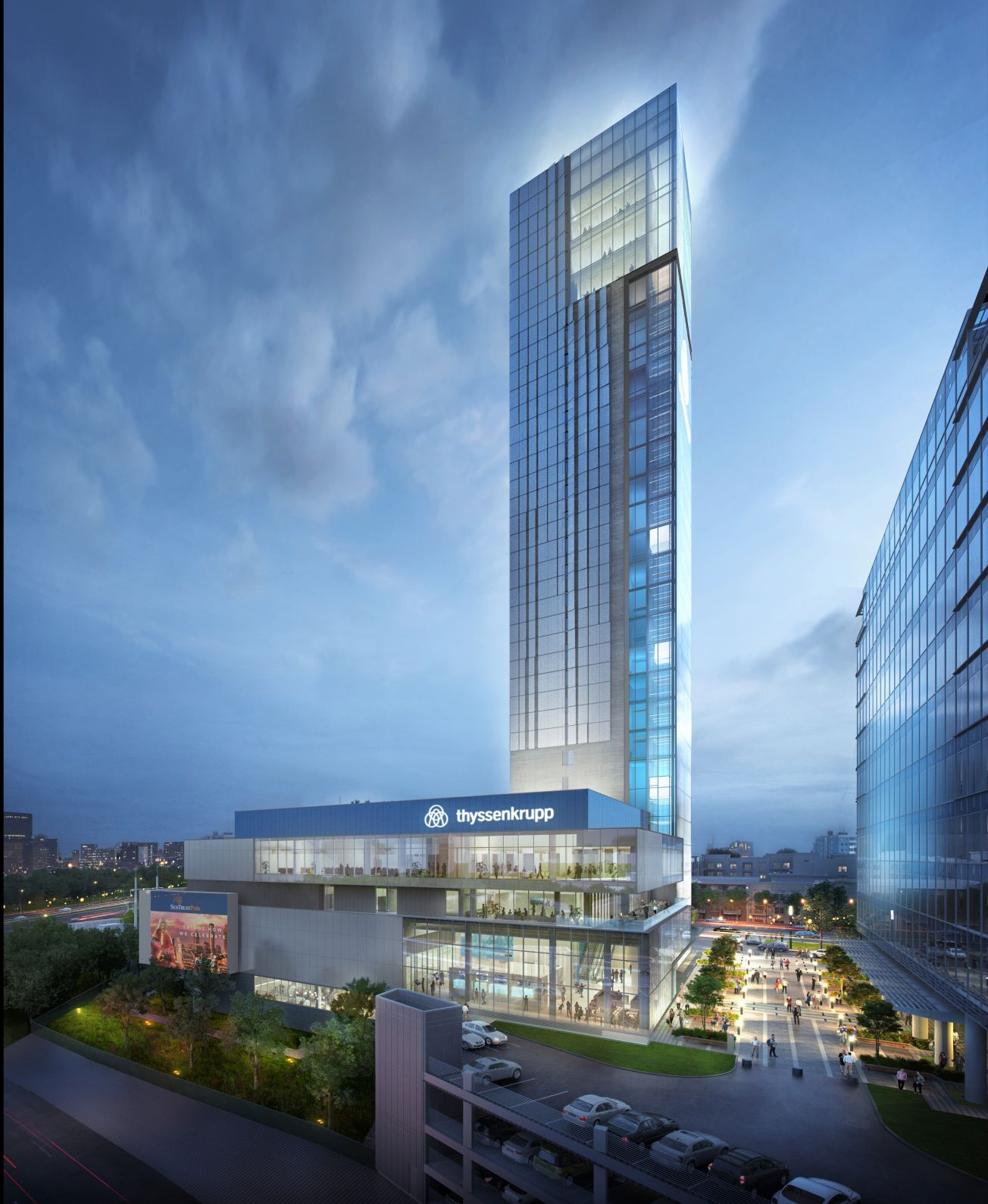 Elevator Tower 3.jpg
