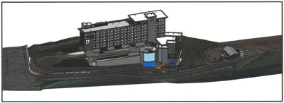 112019_MNS_Mayson_House rendering