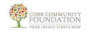 Cobb Community Foundation LOGO.jpg
