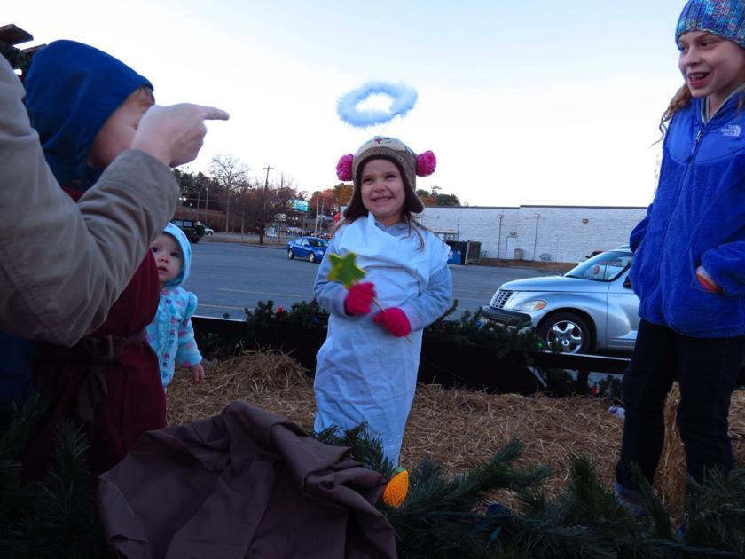 Fort Oglethorpe Christmas Parade 2020 Ringgold, Fort Oglethorpe Christmas parades and events | Georgia