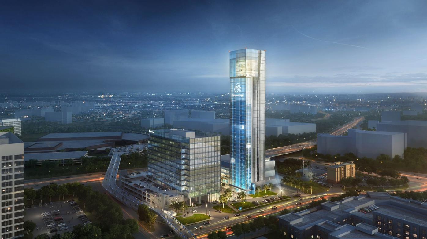 Elevator Tower 2.jpg
