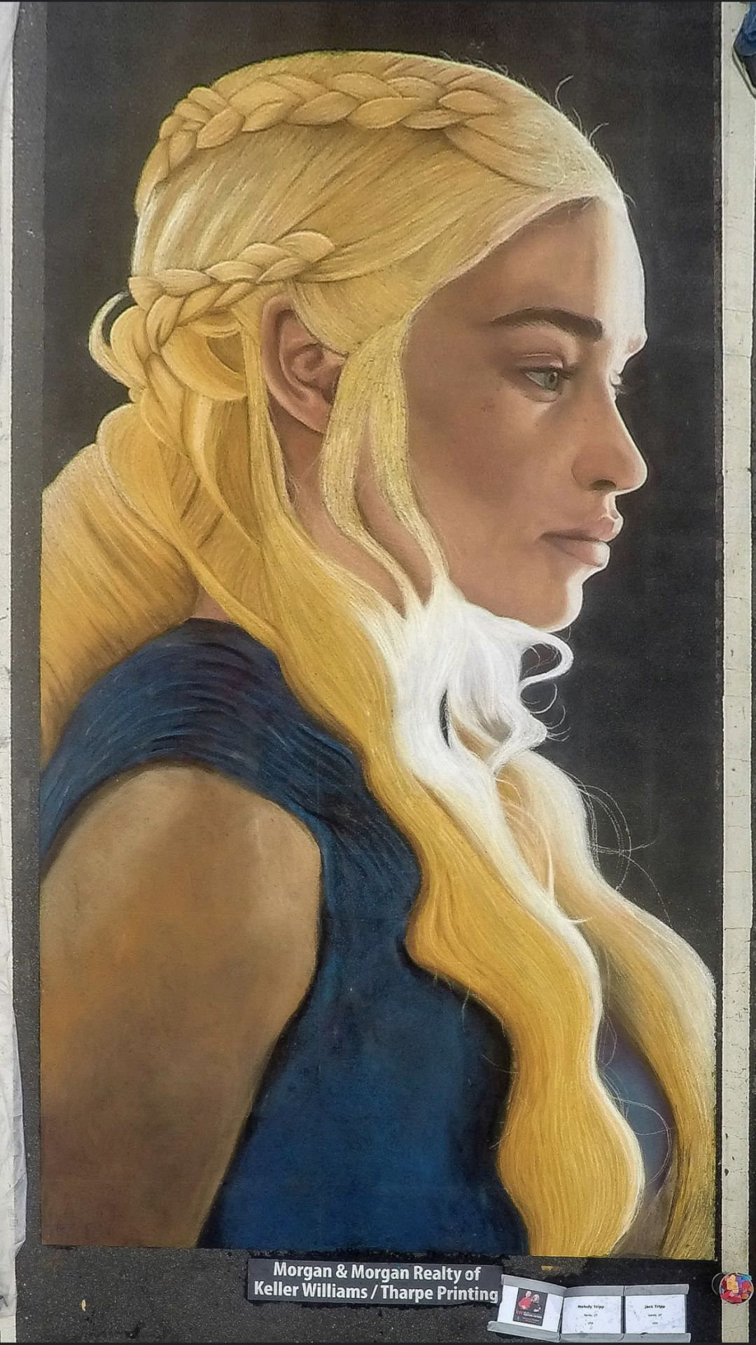 chalk dragon queen.jpg