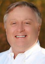 Commissioner Jim Beck.jpg