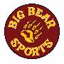 101621_MDJ_BIZ_BigBearSports.png