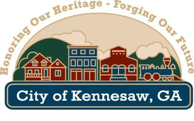 City_Of_Kennesaw_NEW_Color_Logo