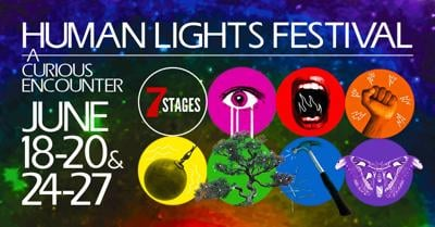 060921_MNS_Juneteenth_events_001 7 Stages Human Lights Festival flyer