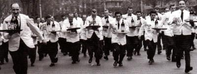Waiter's Race.jpg