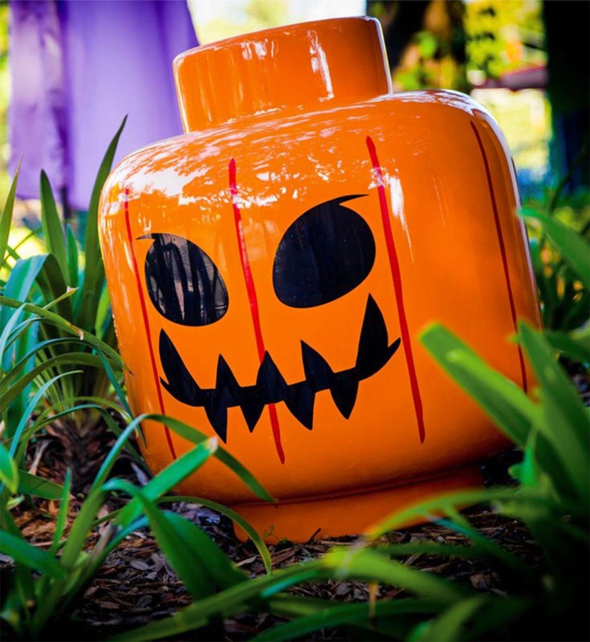 101619_MNS_Halloween_events_001 Pumpkin Head