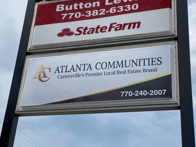 062020_MDJ_BIZ_AtlantaCommunities.jpeg