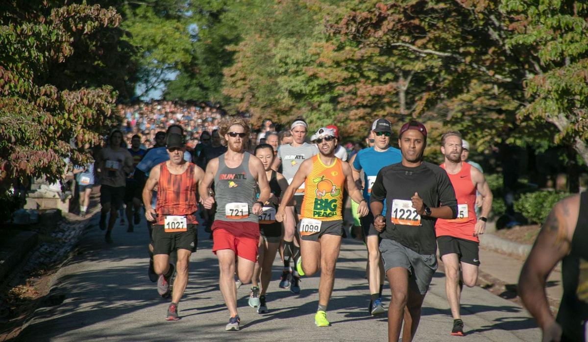 100419_MNS_Run_Like_Hell_002 runners