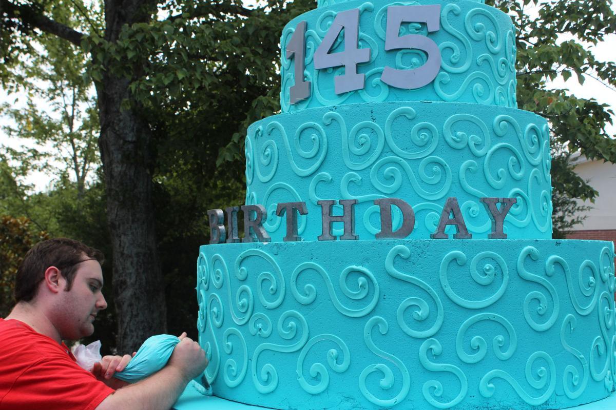 Smyrna Birthday 01.JPG