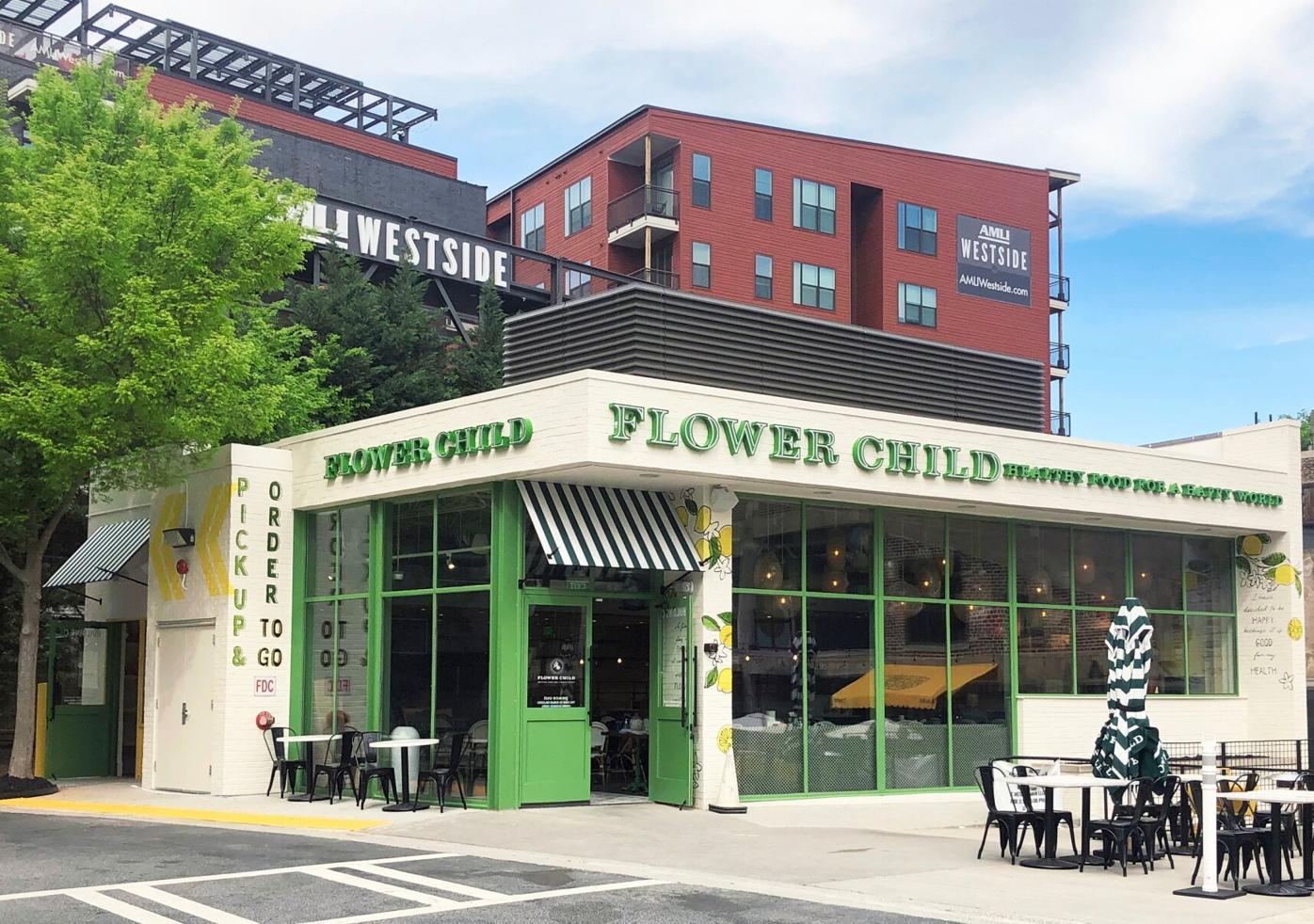 050521_MNS_Flower_Child Flower Child west Midtown